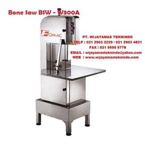 Dari Bone Saw Machine BSW-W300A  0