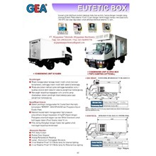 Eutetic Box