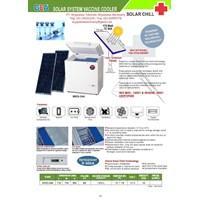 Mesin Pendingin Medis MKS-044 1