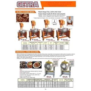 Kompor Untuk Memasak Makanan CMS-50SL - Seri CSN