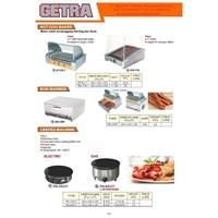 Mesin Pemanggang Makanan ET-R2-7 PA-80317 1