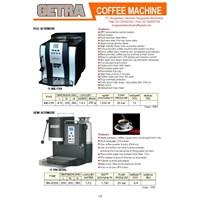 Jual Mesin Kopi Semi Automatic ME-709 - SN-3035L