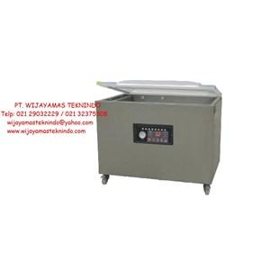 Automatic Vacuum Packager (Mesin Vacuum) DZ-1100-2L