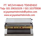 Hand Wrapping Machine  HW-450 (Mesin Wrapping Manual) 1