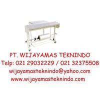 Thermal Shrink Packing (Mesin Penyusut Kemasan) FQL-1000M 1