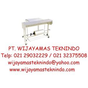 Thermal Shrink Packing (Mesin Penyusut Kemasan) FQL-1000M
