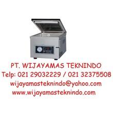 Automatic Vacuum Packager (Mesin Vacuum) DZ-260