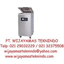 Automatic Vacuum Packager (Mesin Vacuum Otomatis) DZ-400-2E