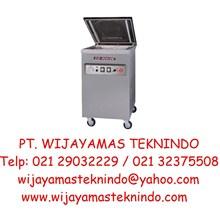 Automatic Vacuum Packager (Mesin Vacuum Otomatis) DZ-500-2E
