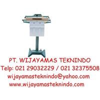 Pedal Sealer (Mesin Seal Plastik) PFS-350C - FPS-450 - PFS-650C