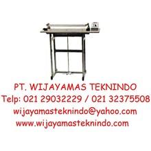 Pedal Sealer (Mesin Seal Plastik) FRP-400T   FRP-600T & FRP-800T