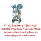 Cup Sealing Machine (Mesin Segel Minuman Otomatis) FRG-2001B 1