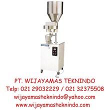 Automatic Filling Machine (Mesin Pengisian Otomatis) KFG-250 - 500 - 1000