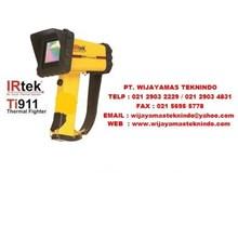 Thermal Fighter Irtek Ti911
