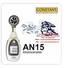 Anemometer AN15 Merk Constant