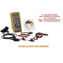 Fluke 287FVF - 289FVF FlukeView® Forms Combo Kit