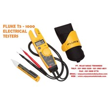 Electrical Tester Kit with Holster T5 - 1000 And 1AC