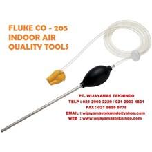 Fluke CO-205 Aspirator Kit