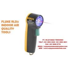 Fluke RLD2 HVAC-R Flashlight
