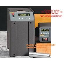 Fluke Calibration 9103-9140-9141 Field Dry-Well
