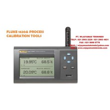 Fluke Calibration 1620A Precision Thermo-Hygrometer