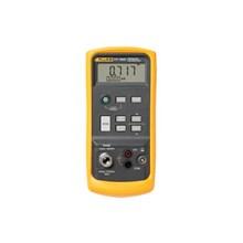 Fluke 717-718-719 Pressure Calibrators