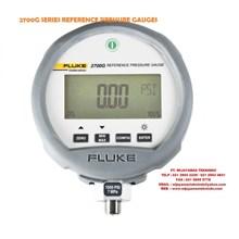 Fluke 2700G Series Reference Pressure Gauges