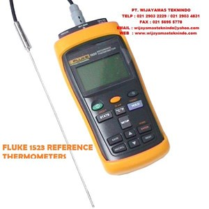 Sell fluke calibration 1523 and 1524 handheld thermometer readout fluke calibration 1523 and 1524 handheld thermometer readout ccuart Image collections
