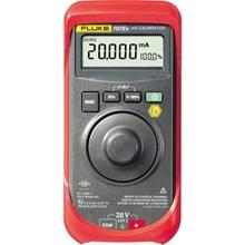 Fluke 707Ex Intrinsically Safe Loop Calibrator