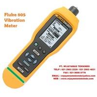 Jual Fluke 805 Vibration Meter