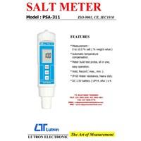 SALT METER PSA-311 LUTRON