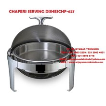 CHAFERS SERVING DISHES CHF-627 (HEATING CONTAINER CUISINE) QUALITY