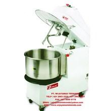 Mesin Pengaduk Spiral Mixer – SMX-HTT30 & 40B Fomac