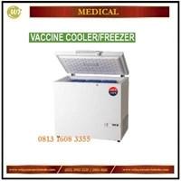 Multizone Icelined Refrigerator / Mesin Pendingin Vaksin MK-144 / MK-204 / MK-304 Mesin Sirkulasi dan Pendingin