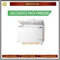 Vaccine / Ice Pack Freezer / Mesin Pendingin MF-114 / MF-214 / MF-314 Mesin Sirkulasi dan Pendingin