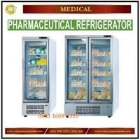 Jual Pharmaceutical Refrigerator / Mesin Pendingin & Menyimpan EXPO-280PH / EXPO-480PH / EXPO-800PH / EXPO-1300PH Mesin Sirkulasi dan Pendingin