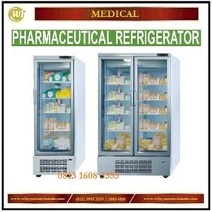 Dari Pharmaceutical Refrigerator / Mesin Pendingin & Menyimpan EXPO-280PH / EXPO-480PH / EXPO-800PH / EXPO-1300PH Mesin Sirkulasi dan Pendingin 0