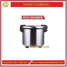 Alat Penghangat Nasi / Rice Warmer SHW-888 Mesin Penghangat Makanan