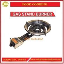 Kompor Gas Tungku / Gas Stand Burner GSB-310 / GSB-1HP Mesin Penghangat Makanan