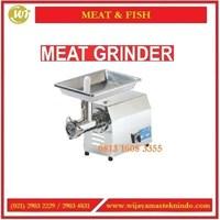 Jual Mesin Penggiling Daging / Meat Grinder TJ-8 / TC-12C / TC-22C / TC-32C / TC-42A Mesin Penggiling Daging dan Unggas