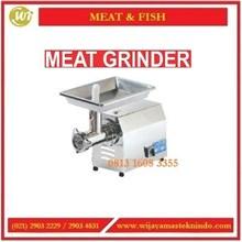 Mesin Penggiling Daging / Meat Grinder TJ-8 / TC-12C / TC-22C / TC-32C / TC-42A Mesin Penggiling Daging dan Unggas