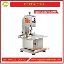 Mesin Pemotong Daging dan Tulang / Series Bone Saw JG-210B / JG-300B / JG-400B Mesin Penggiling Daging dan Unggas
