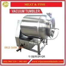 Mesin Pencampur Daging / Vacuum Tumbler DY-GR-100 / DY-GR-200 / DY-GR-300 / DY-GR-500 Mesin Pengaduk