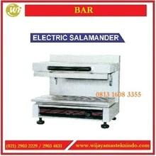 Mesin Pemanggang / Electric Salamander  WYG-843 Mesin Pemanggang