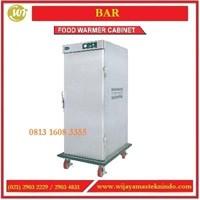 Jual Food Warmer Cabinet EB-10W Mesin Penghangat Makanan