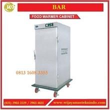 Food Warmer Cabinet EB-10W Mesin Penghangat Makanan