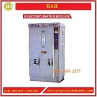 Jual Mesin Pemanas Air / Electric Water Boiler KSQ-3 / KSQ-6 / KSQ-9 Mesin Makanan dan Minuman Cepat Saji