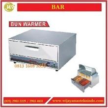Mesin Pemanas Sosis & Nugget / Bun Warmer EB-32W Mesin Penghangat Makanan
