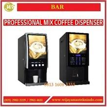 Mesin kopi / Professional Mix Coffee Dispenser SC-7903E / SC-71104