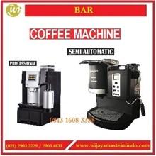 Mesin Kopi / Coffee Machine CLT-Q006 / ME-709 / SN-3035L Mesin Makanan dan Minuman Cepat Saji